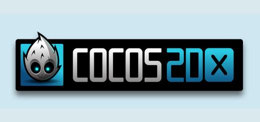 cocos2dx_landscape3