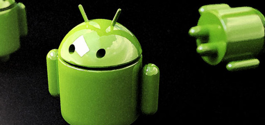 Android-640x300