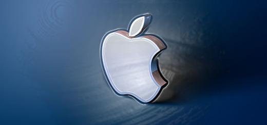 apple-640x300