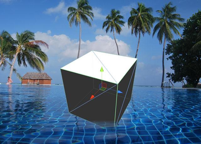 object-pool