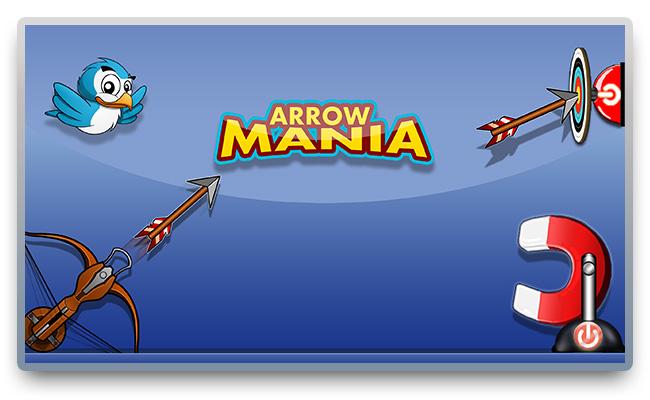 ArrowMania1