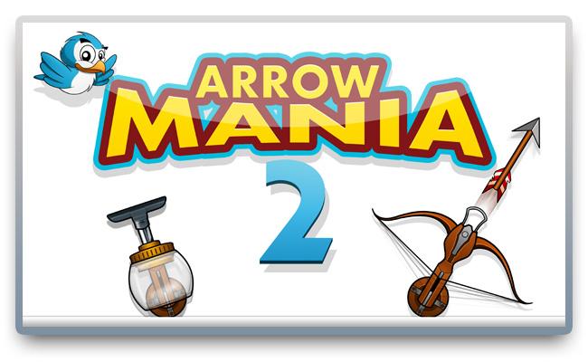 ArrowMania2